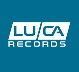 LUCA RECORDS