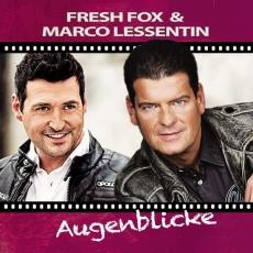 FRESH FOX & Marco Lessentin - Augenblicke