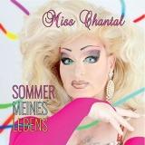 MISS CHANTAL -SOMMER MEINES LEBENS